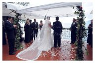 luxury villa wedding amalfi coast_025